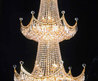 1000+ Images About Chandelier On Pinterest