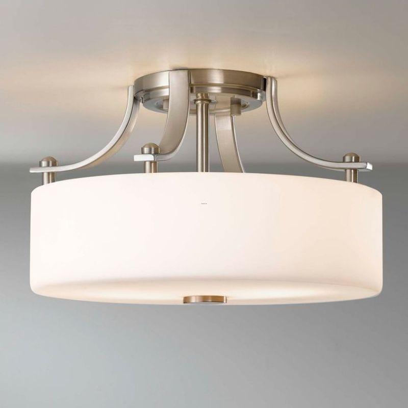 Overhead Lighting Distributor, 1000+ Ideas About Flush Lighting On Pinterest