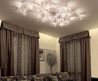1000+ Ideas About Ceiling Lamps On Pinterest