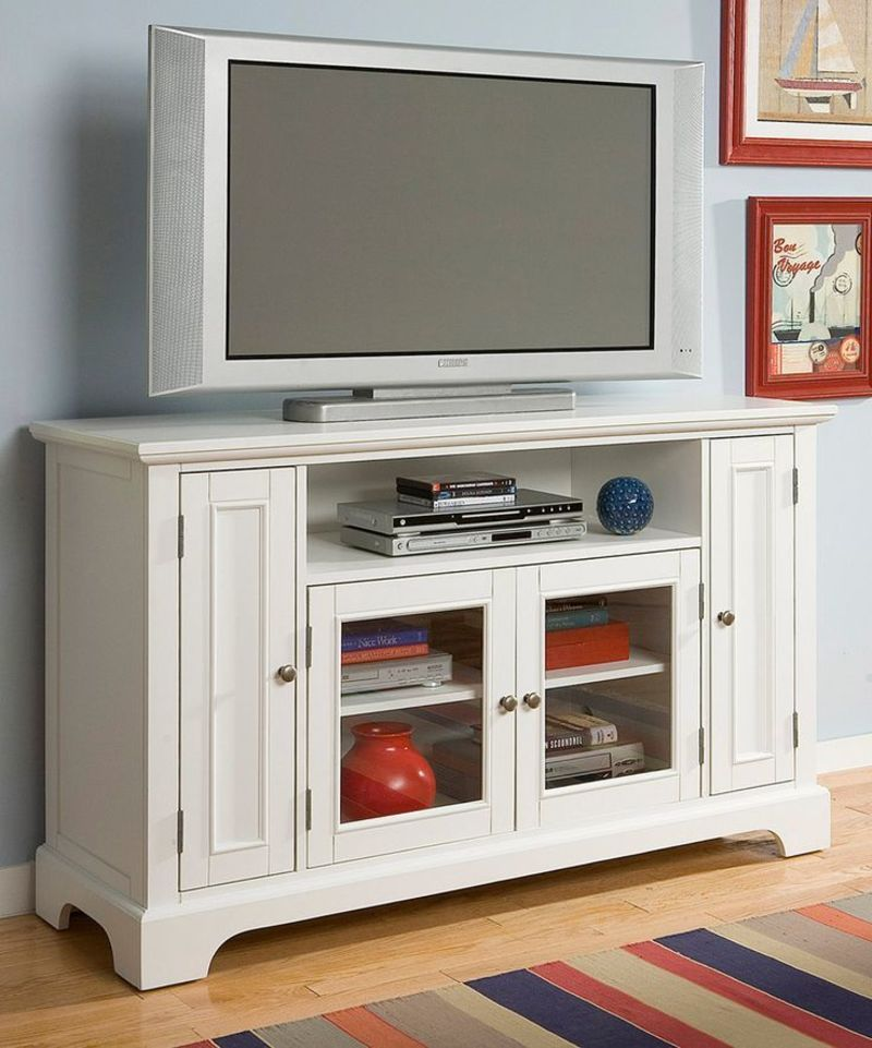 Essential Home  Bedford Tv Stand, 1000+ Ideas About Tv Credenza On Pinterest