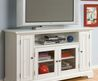 1000+ Ideas About Tv Credenza On Pinterest