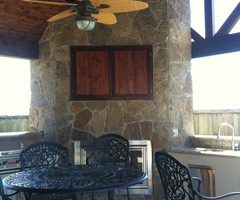1000+ Images About Outdoor Tv Cabinets On Pinterest Pin Forwardpinheartspeech Pin Forwardpinheart Pin Forwardpinheart Pin Forwardpin Pin Forwardpinheart Pin Forwardpinheart Pin Forwardpin Pin Forwardpinheart Pin Forwardpin Pin Forwardpinheart