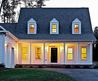 Insulation For Your Cape Cod Style Home