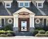 1000+ Ideas About Cape Cod Homes On Pinterest