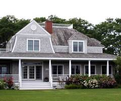 What Is A Cape Cod Style House, This Is Some Image For Cape Cod Style Home