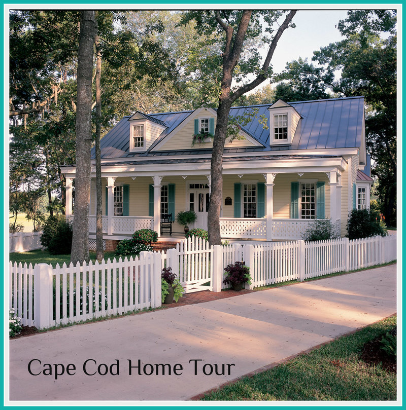 Cape Cod Home Style House, 1000+ Images About Cape Cod Homes On Pinterest Pin Forwardpinheart Pin Forwardpin Pin Forward Pin Forward Pin Forward Pin Forward Pin Forward Pin Forward Pin Forward Pin Forward