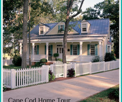 1000+ Images About Cape Cod Homes On Pinterest Pin Forwardpinheart Pin Forwardpin Pin Forward Pin Forward Pin Forward Pin Forward Pin Forward Pin Forward Pin Forward Pin Forward