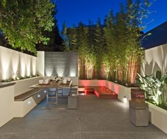 32 Stunning Patio Outdoor Lighting Ideas (With Pictures)