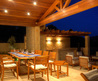 1000+ Images About Patio Lighting On Pinterest Pin Forwardpin Pin Forwardpinheart Pin Forwardpin Pin Forwardpin Pin Forwardpin Pin Forwardpin Pin Forwardpin Pin Forward Pin Forward Pin Forward