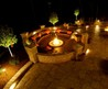 1000+ Images About Beautiful Modern Patio Lighting Ideas On Pinterest Pin Forwardpin Pin Forwardpin Pin Forwardpin Pin Forwardpinheart Pin Forward Pin Forward Pin Forward Pin Forward Pin Forward Pin Forward