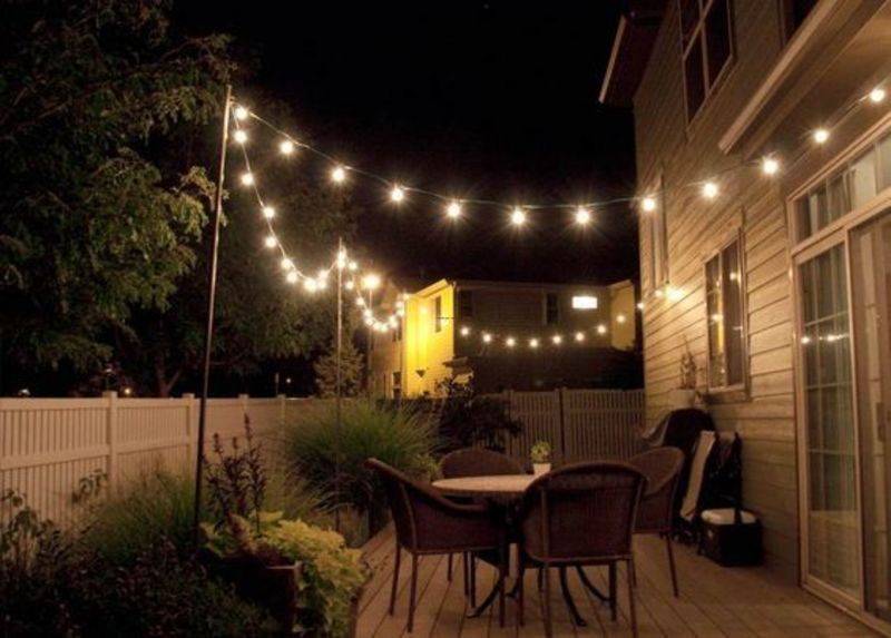 Patio Lighting, Pinterest • The World'S Catalog Of Ideas Pin Forwardpinheart Pin Forwardpinheart Pin Forwardpinheartspeech Pin Forwardpinheart Pin Forward Pin Forwardpinheart Pin Forwardpinheartspeech Pin Forward Pin Forwardpinheartspeech Pin Forwardpinheartspeech