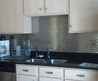 Stainless Steel Backsplash Lowes Stainless Steel Backsplash Tile Home Design Ideas Interior