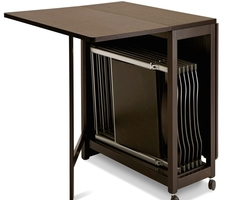 Space Saving Kitchen Table Sets