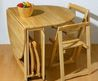 1000+ Ideas About Small Kitchen Tables On Pinterest