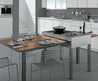 Value Of Space Saving Kitchen Tables