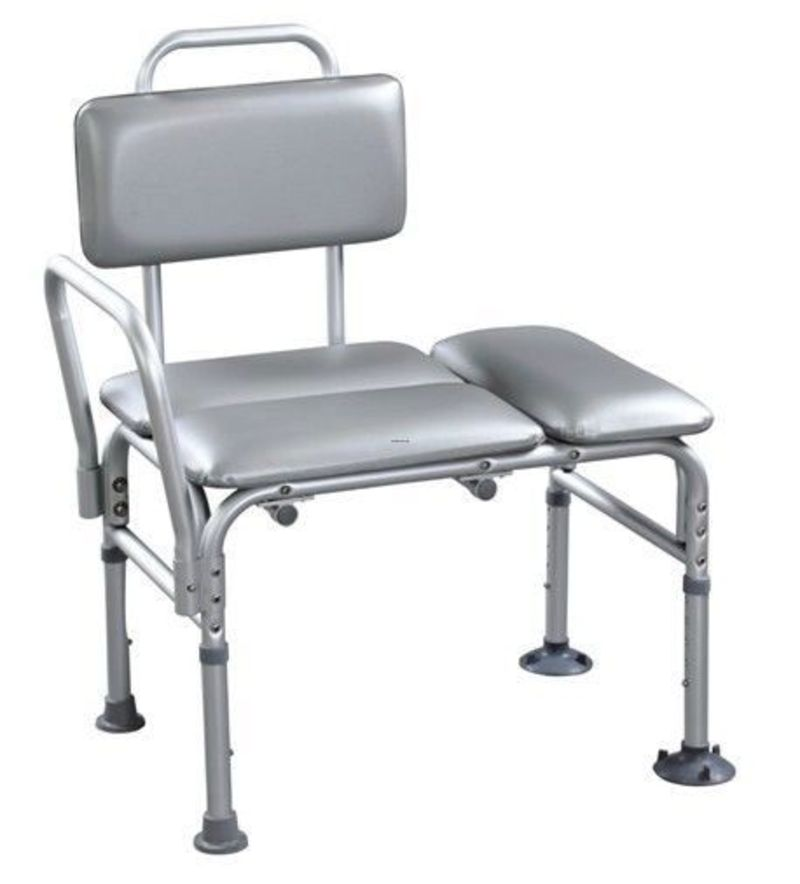 shower chairs for handicapped - 28 images - handicapped shower chair ...