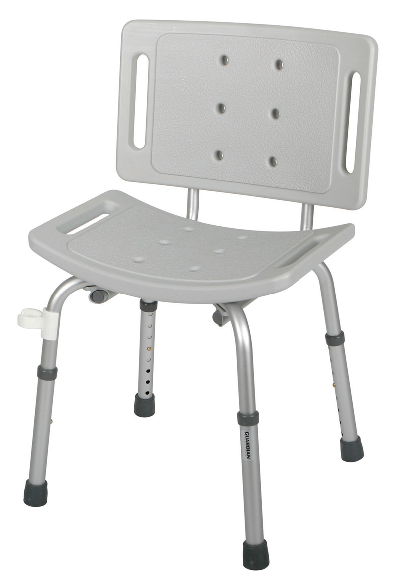 Handicapped shower chair shower design ideas design for Bathroom chair ideas