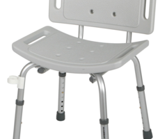 Handicapped Shower Chair — Shower Design Ideas