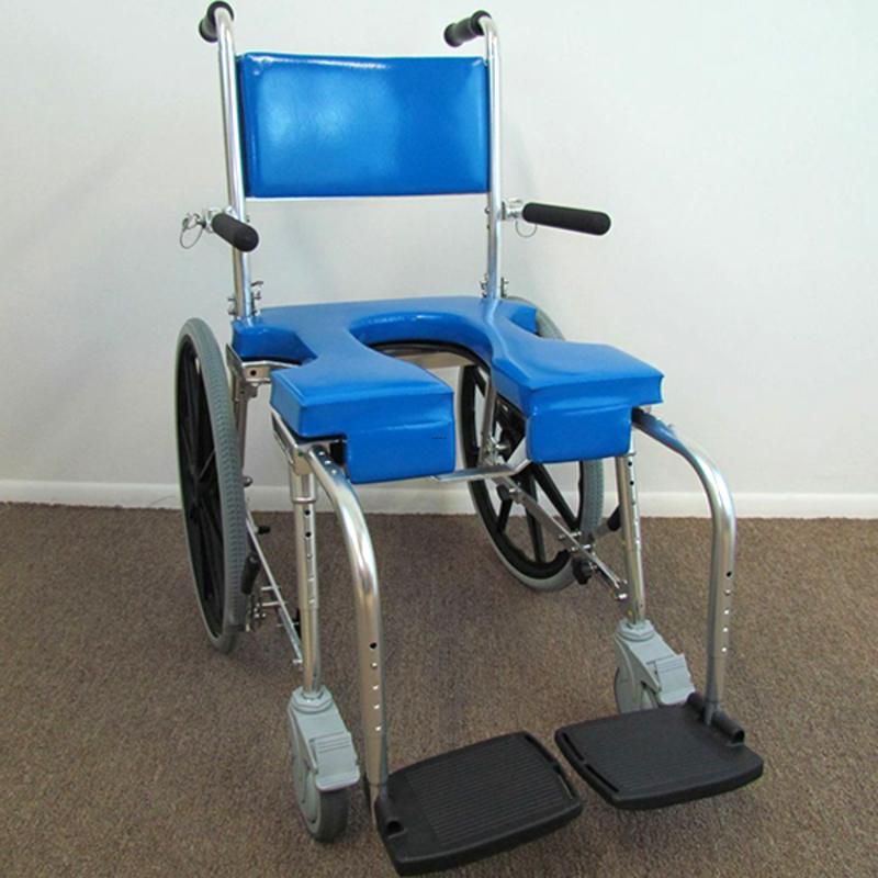 Handicap Shower Chairs, Shower Wheelchair