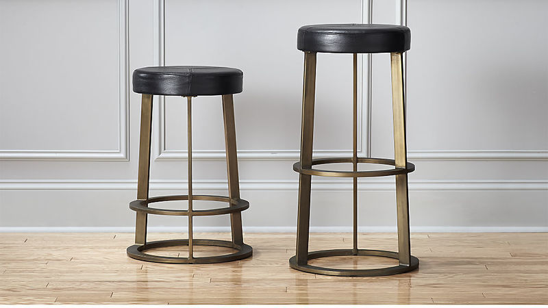 Bar Stools, Reverb Bar Stools
