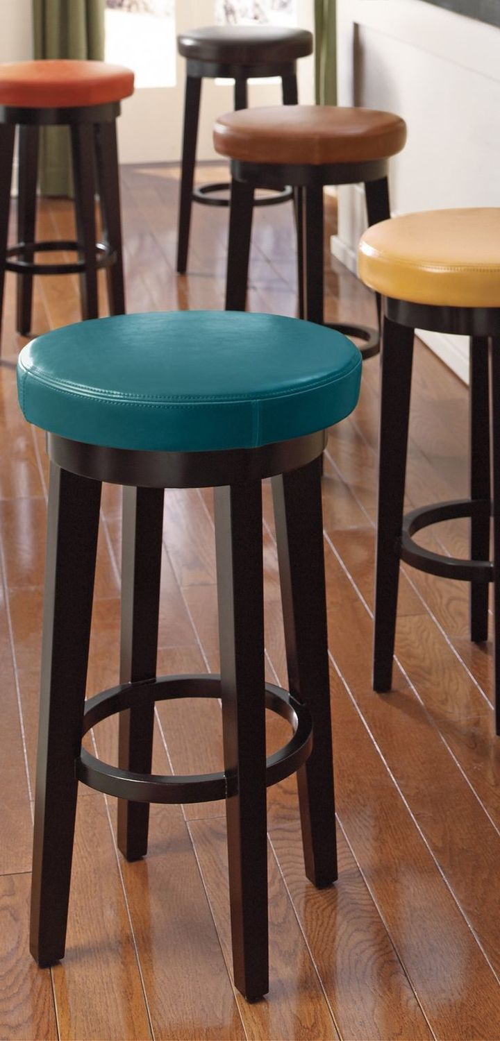 1000 Ideas About Bar Stools On Pinterest Design