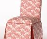 1000+ Ideas About Parsons Chairs On Pinterest
