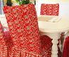 1000+ Images About Slip Covers, Table Skirts, Upholstery On Pinterest Pin Forwardpinheart Pin Forwardpin Pin Forwardpin Pin Forwardpinheart Pin Forwardpin Pin Forwardpinheart Pin Forwardpin Pin Forwardpin Pin Forwardpin Pin Forwardpin Search