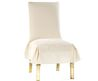 1000+ Ideas About Dining Chair Slipcovers On Pinterest