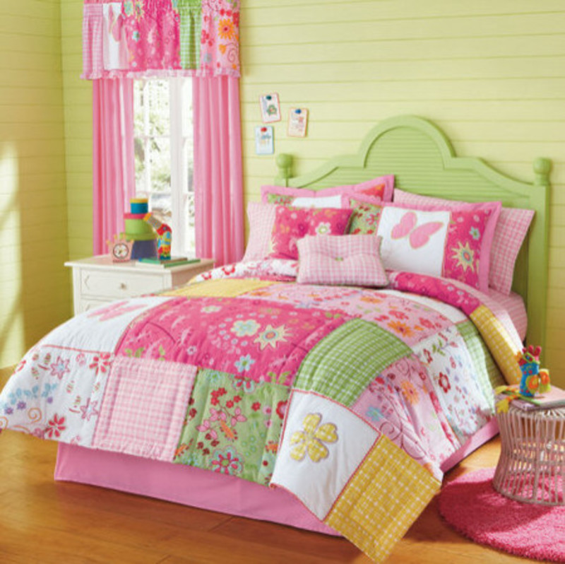 Bedding For Girls, 1000+ Images About Kids Bedding On Pinterest Pin Forwardpin Pin Forwardpin Pin Forwardpin Pin Forwardpin Pin Forwardpin Pin Forward Pin Forward Pin Forward Pin Forward Pin Forward Search