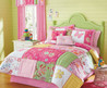 1000+ Images About Kids Bedding On Pinterest Pin Forwardpin Pin Forwardpin Pin Forwardpin Pin Forwardpin Pin Forwardpin Pin Forward Pin Forward Pin Forward Pin Forward Pin Forward Search