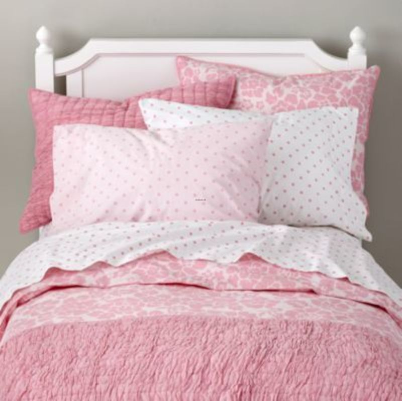 Bedding For Girls, 1000+ Images About Girls Bedding On Pinterest Pin Forwardpinheart Pin Forwardpin Pin Forwardpin Pin Forward Pin Forward Pin Forward Pin Forward Pin Forward Pin Forwardheart Pin Forward Search