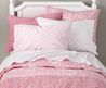 1000+ Images About Girls Bedding On Pinterest Pin Forwardpinheart Pin Forwardpin Pin Forwardpin Pin Forward Pin Forward Pin Forward Pin Forward Pin Forward Pin Forwardheart Pin Forward Search