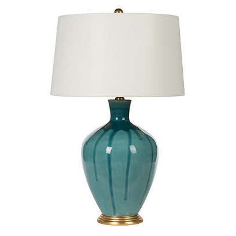 Table Lamps, Table Lamps