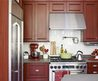 25 Best Small Kitchen Design Ideas