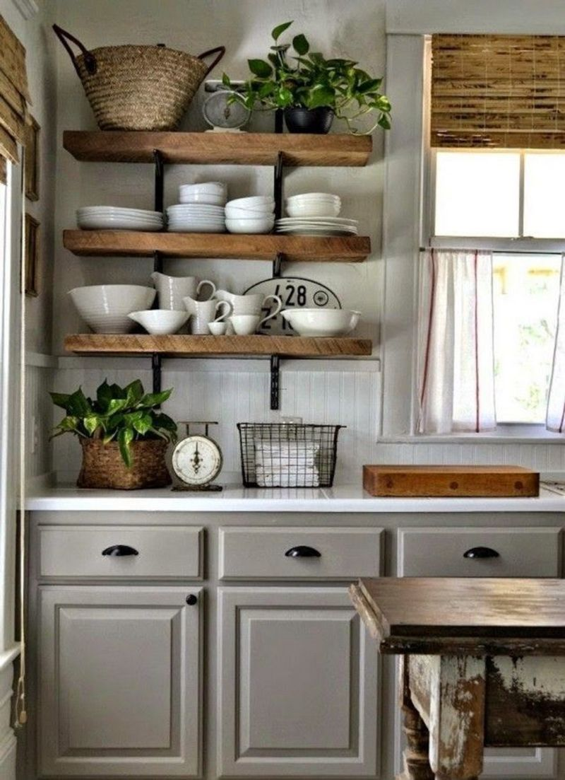 Small Kitchen Ideas, 1000+ Ideas About Small Kitchens On Pinterest