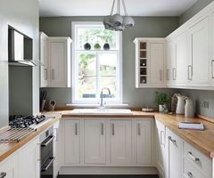 1000+ Ideas About Small Kitchen Designs On Pinterest