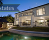 Home Page « Metro Brokers Distinctive Collection