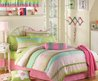 1000+ Images About Bedding Sets On Pinterest
