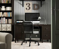 Choice Home Office Gallery