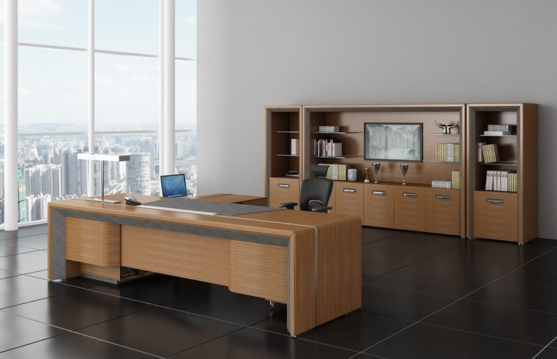 Ikea Office Furniture, Ikea Office Furniture