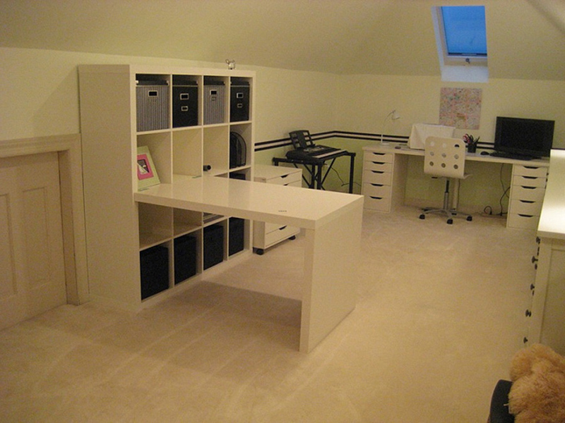 Ikea Office Furniture, Ikea Office Furniture Reviews