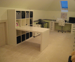 Ikea Office Furniture Reviews