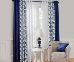1000+ Curtain Ideas On Pinterest