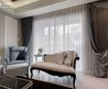 1000+ Ideas About Modern Living Room Curtains On Pinterest