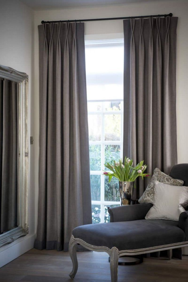 Curtains For A Living Room, 1000+ Ideas About Living Room Curtains On Pinterest