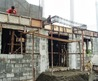 The Grove Subdivision House Construction Project In Mandurriao, Iloilo City, Philippines