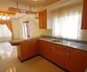 Bulacan Real Estate Contractor House Design Philippines
