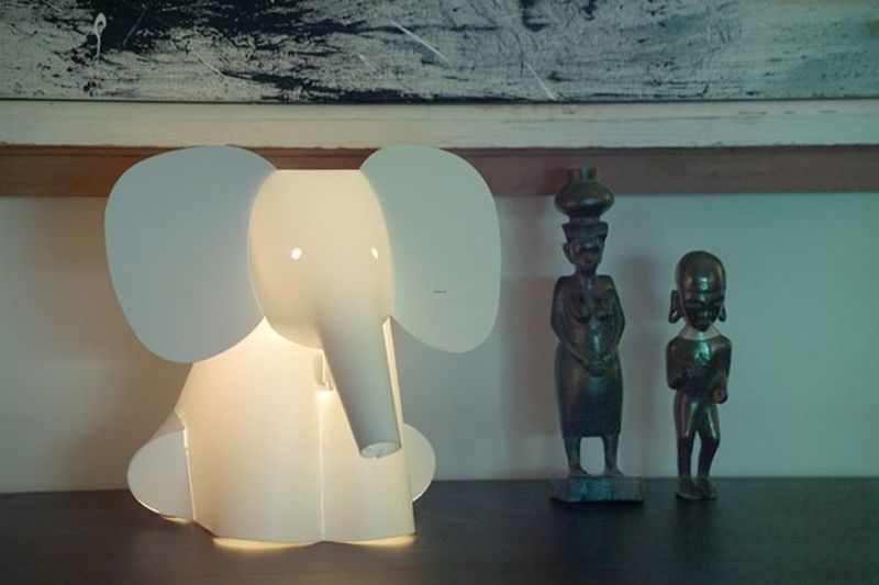 Cool Lamps For Kids, Exceptional Cool Lamps For Bedroom
