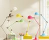 Cool Desk Lamps For Teens Design Room For Kids With Swirl Lamp By Litesource On Teen Study Desk 9722