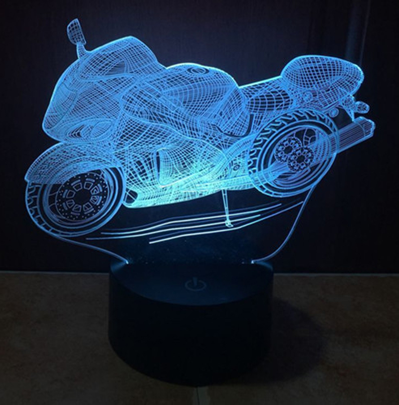 Cool Lamps For Kids, Buy Products Online From China Wholesalers At Aliexpress.Com